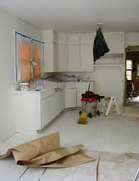 painting kitchen cabinets painted kitchen cabinets paint kitchen cabinets abbey and phil hendrickson s