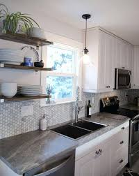 luxury white soapstone about remodel home bedroom furniture ideas with diy countertops faux furnit faux soapstone loves diy countertops cost