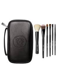 <b>BOBBI BROWN Classic Brush</b> Collection | Holt Renfrew