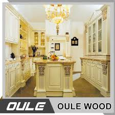 luxury kitchen furniture. luxury kitchen furniture island suppliers manufacturers h