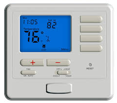 coleman heat pump thermostat wiring diagram images heat 2 cool digital room thermostat for heat pump auxiliary heat