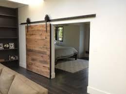 bedroom exterior sliding barn door track system. Barn Door Furniture Bunk Beds. Bedroom: Exterior Sliding Track System Banquette Basement Bedroom R