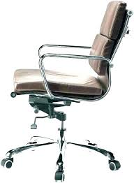 eames reproduction office chair. Eames Reproduction Furniture Replica Office Chair Perth M