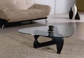 the noguchi coffee table is your best modern furniture option if you want to update and modernize the appeal of your living room or office