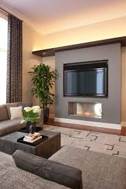 Small Picture 35 Stunning Contemporary Living Room Design Ideas Family room