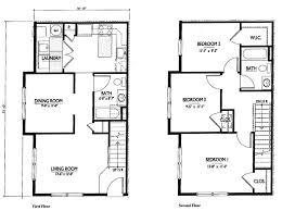 20 Simple Five Bedroom House Ideas Photo New On Custom Design Simple Floor Plan