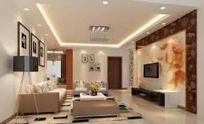 bedroom with tv. Outstanding Living Room Tv Wall Design 18 Bedroom With Lcd Rooms Designs For Simple Bed Decoration