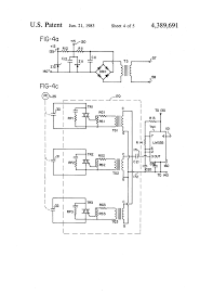 14089936 relay wiring diagram on 14089936 images free download 5 Pin Relay Wiring Diagram at 3arr3 Relay Wiring Diagram