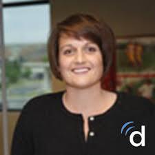 Dr. Victoria D. Kubik, MD | Ozark, MO | Orthopedist | US News Doctors