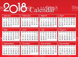 Chinese Calendar Template Fresh 41 Sample Lunar Calendar 2018 Chinese Calendar 2018 2018
