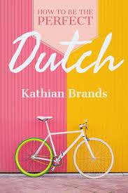 online wattpad cover maker adobe spark thriller return book cover custom dutch book cover