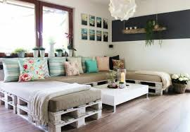 special pictures living room. Living Room Design Range Furniture Cushion Pictures Special U