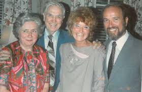 David Aaron Rosin, M.D. Obituary - Visitation & Funeral Information