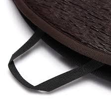 chair seat cushions pk