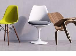 modern furniture chairs. mid-century modern furniture. \u003e furniture chairs h