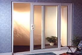 Sliding Door Designs For Balcony Balcony Door Fortunne Upvc Windows Doors