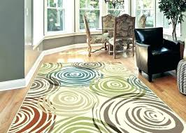 3 x 5 area rugs area rugs 3 x 5 area rugs black white silver