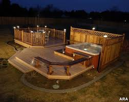 outside house lighting ideas. Discover Just How Straightforward Currently Picture Of Pictureofoutdoor Decklightingideasjpg Outside House Lighting Ideas H
