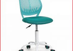 cute office chairs. Fresh Cute Office Chairs Photos Of Design Cute Office Chairs I