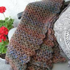 Free Crochet Prayer Shawl Patterns Adorable 48 Crochet Prayer Shawls Some Tutorials The Crochet Crowd