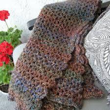 Free Crochet Prayer Shawl Patterns Adorable 48 Crochet Prayer Shawls Some Tutorials The Crochet Crowd