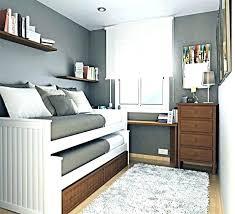 bedroom office combination. Office Bedroom Combination Combo Ideas Home Decor Small Design .