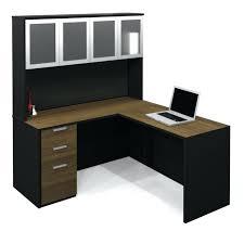 walmart home office desk. Cool Desks How To Choose Affordable Home Office Simple And Black Brown L Shaped Desk Walmart C