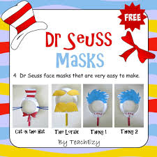 The Lorax Mask Printable    Things I love   Pinterest   Lorax further  as well  further 67 best Dr Seuss worksheets images on Pinterest   Baby bird shower moreover 177 best Library images on Pinterest   Bookshelf ideas  2nd grades furthermore 857 best Dr  Seuss Activities images on Pinterest   2nd as well  in addition Dr Seuss Masks Free Craft Activity « TeachEzy Early Childhood besides  as well 778 best Dr  Seuss ideas images on Pinterest   Vacation bible moreover 663 best Preschool Dr  Seuss images on Pinterest   Classroom ideas. on best dr seuss images on pinterest kindergarten upper costumes diy ideas happy week clroom activities book and costume march is reading month worksheets math printable 2nd grade