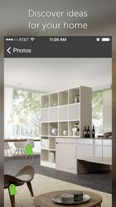 download houzz interior design ideas android app for pc houzz