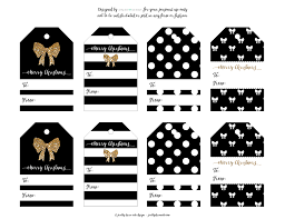Free Printable Gift Tags for The 2013 TomKat Studio Gift Guide ...