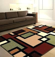 area rug rugs 7 x jute threshold target by 10