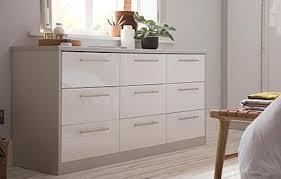 coordinating furniture furniture images74 furniture
