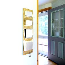 doors for office. Glass Doors For Office India Designs