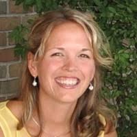 Marisa Ratliff - Engineer - Esys Automation   LinkedIn