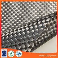 high tensile strength mesh fabric for