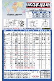 ao smith motor wiring diagram solidfonts ao smith jf1h092n wiring diagram diagrams database