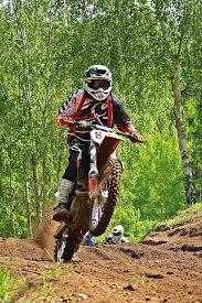 free photo dirtbike motocross enduro free image on pixabay
