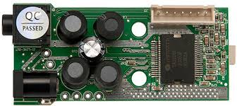 dta 2 dayton mini amplifier module hifi equipment wagner online