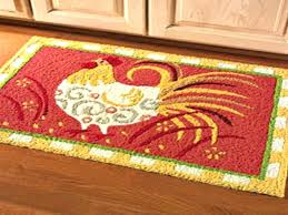 round rooster kitchen rugs rooster kitchen rugs washable rooster rugs round rooster kitchen rugs rooster kitchen round rooster kitchen rugs