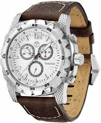 timberland front country chronograph watch tbl 13318js 04 men s timberland front country chronograph watch tbl 13318js 04