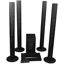 home theater sony 1000w. sony bdv-e6100 blu-ray disc™ home theatre system theater 1000w