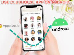 How to Download Clubhouse App for Android ?