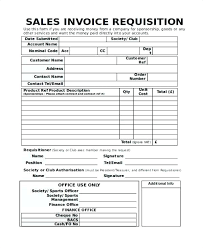 Request Invoice Form Template Email Product Development Invoi – Konfor