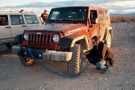 129 0711 14 z 2007 jeep wrangler rubicon wiring photo 9539731 2007 jeep wrangler rubicon wiring photo 12