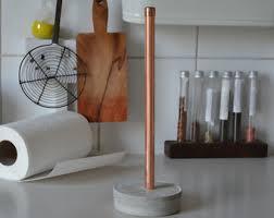 Small Picture Copper home decor Etsy
