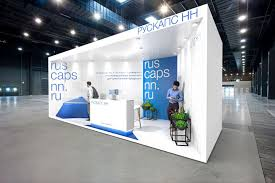 Stand Design Pin By Yuchi Tang On Exhibition Design Exhibition Stand
