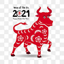 2021 year of the bull paper art style. Pin On Vipkid Materials