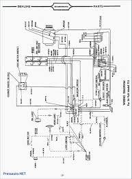 ezgo wiring diagram gas golf cart electrical circuit wiring diagrams ezgo wiring diagram gas golf cart electrical circuit wiring diagrams for yamaha golf carts new ezgo