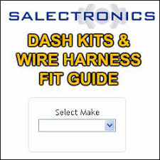 the install doctor the do it yourself car stereo installation 2004 buick century stereo wiring harness at Century Car Stereo Wiring Diagram