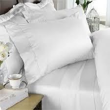 1000 thread count egyptian cotton 1000tc duvet cover set super king white solid multi colour